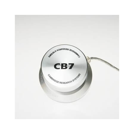 CB7 ROTARY CONTROL