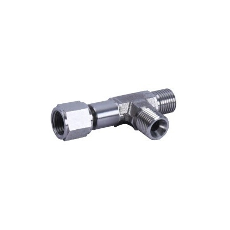 Connectors R409-TC