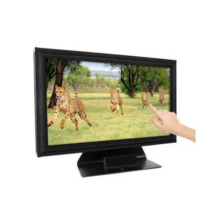 DISPLAY++ LCD MONITOR