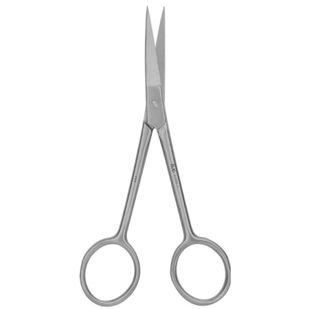 Dissecting Scissors for Enterotomy-S/S Cvd/11.5cm-S12057-11