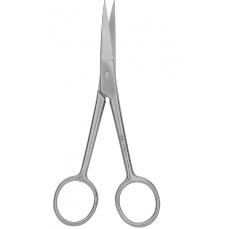 Dissecting Scissors for Enterotomy-S/S Cvd/13cm-S12057-13