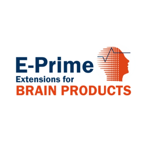 E-Prime Extensions for Brain Products
