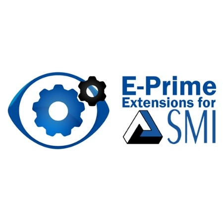 E-Prime Extensions for SMI