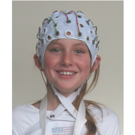 Easy Cap EEG-Recording Caps