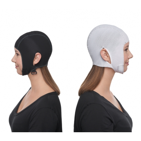 EEG CAPS FOR ADULTS