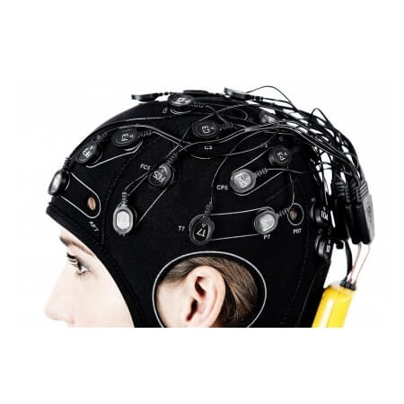 EEG NeuroElectrics
