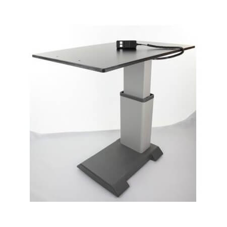 HERCULES TABLE