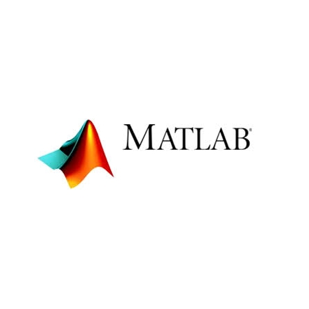 tDCS with Matlab scripts